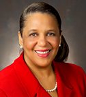 Cheryl L. Walker-McGill, MD, MBA, North Carolina