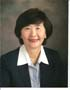 Hedy L. Chang, Foundation Treasurer